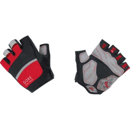 OXYGEN Gloves