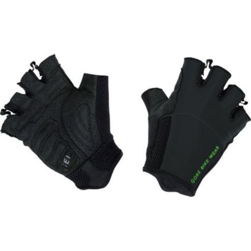 Guantes POWER TRAIL