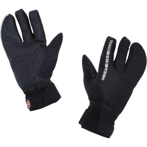 RADIATOR WINDSTOPPER® Gloves