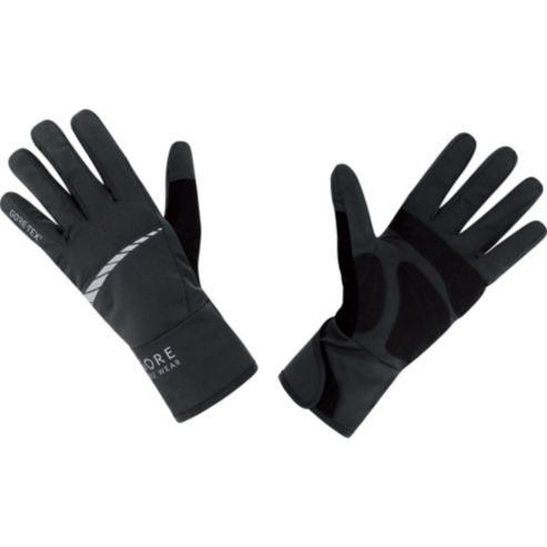 ROAD GORE-TEX® Gloves