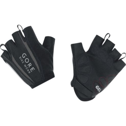 POWER 2.0 Gloves
