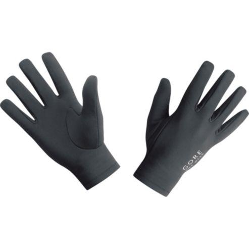 UNIVERSAL Unterzieh-Handschuhe
