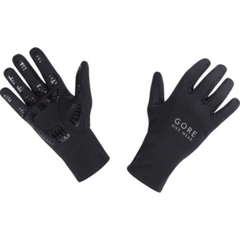 UNIVERSAL Gloves