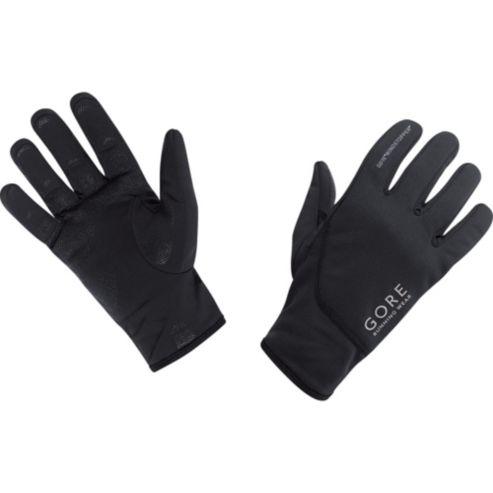 ESSENTIAL WINDSTOPPER® Gloves