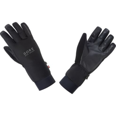 Guantes UNIVERSAL GORE® WINDSTOPPER® Insulated