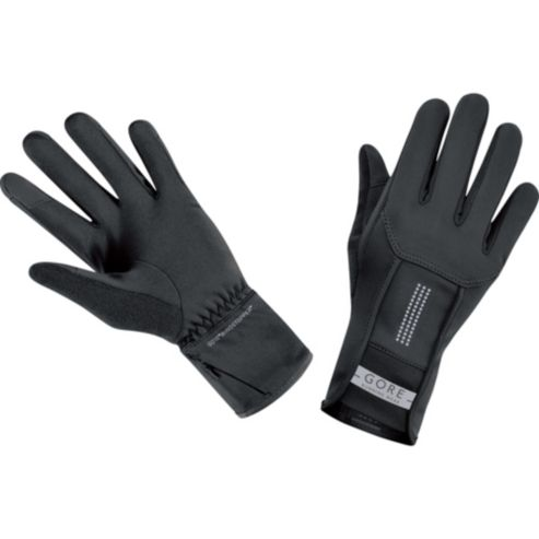 AIR LADY WINDSTOPPER® Gloves