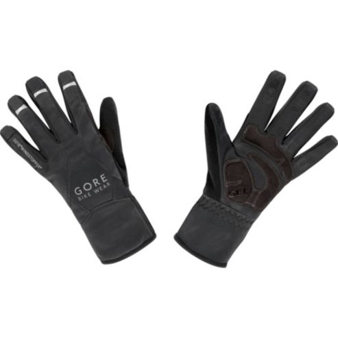 Gants UNIVERSAL WINDSTOPPER® Mid