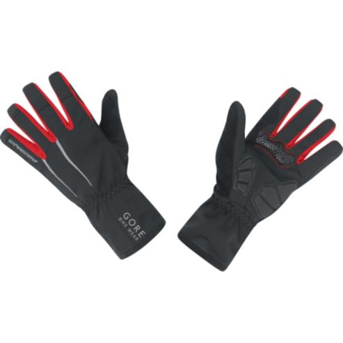 POWER WINDSTOPPER® Handschuhe