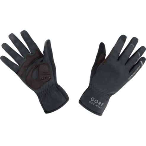 Gants UNIVERSAL WINDSTOPPER®