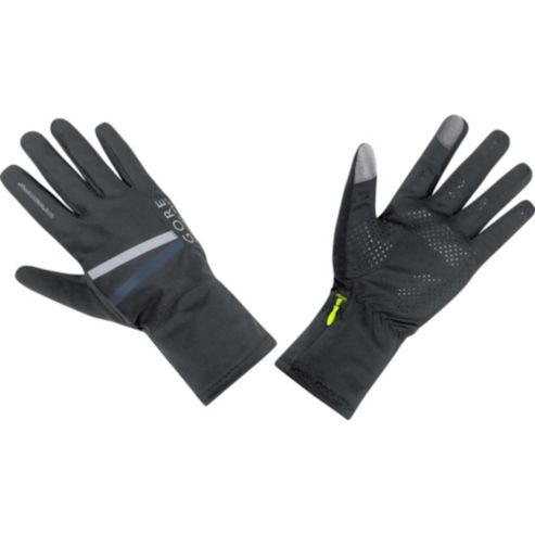 MYTHOS LADY WINDSTOPPER® Gloves