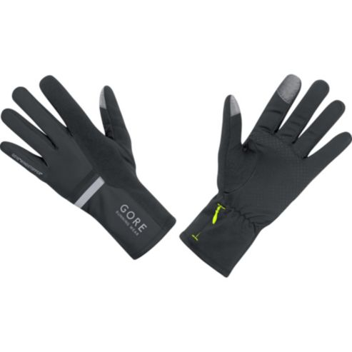 MYTHOS 2.0 WINDSTOPPER® Gloves