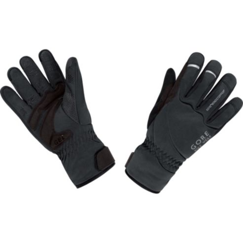 UNIVERSAL WINDSTOPPER® Thermo Gloves