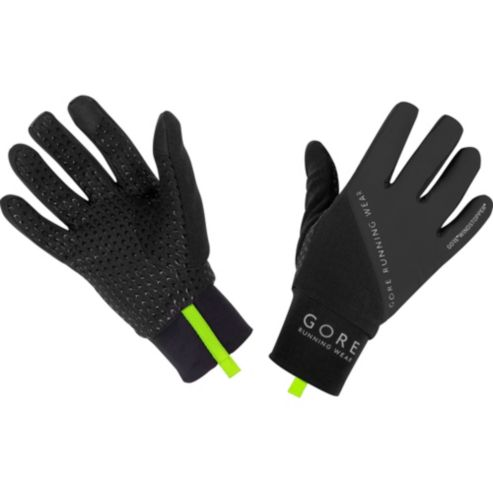 FUSION WINDSTOPPER® Gloves