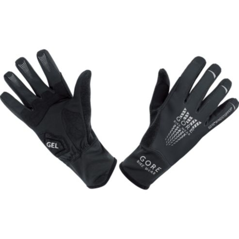 XENON 2.0 WINDSTOPPER® Gloves