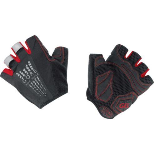 XENON 2.0 Handschuhe