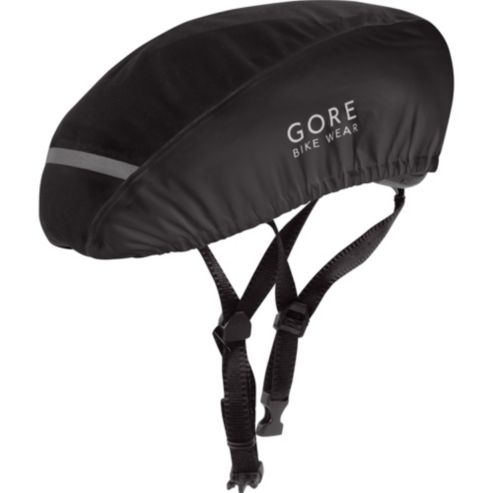 Couvre-casque UNIVERSAL 2.0 GORE-TEX®