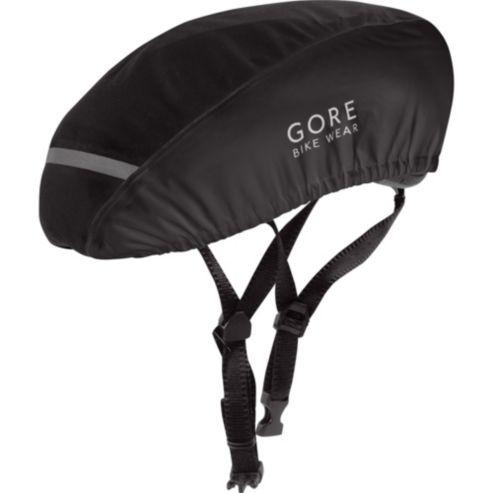 UNIVERSAL 2.0 GORE-TEX® Helmet Cover