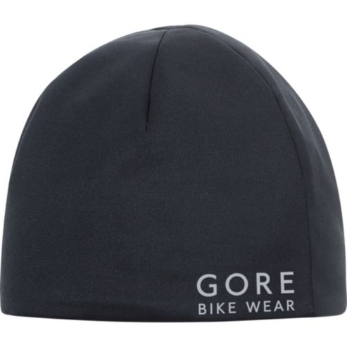 Casquette UNIVERSAL GORE® WINDSTOPPER® Insulated