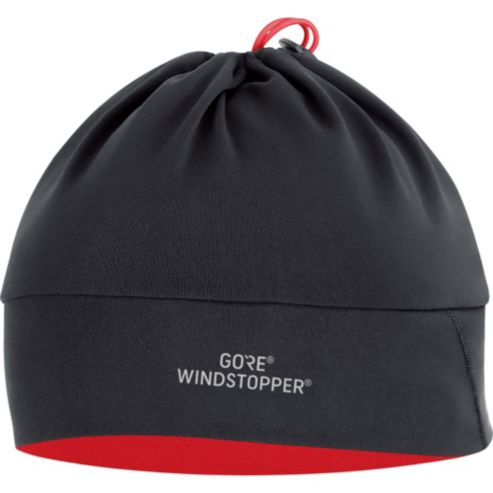 Bonnet UNIVERSAL WINDSTOPPER® Soft Shell
