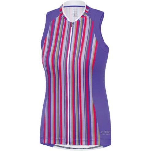 POWER SE LADY Singlet