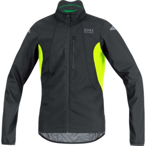 Chaqueta ELEMENT WINDSTOPPER® Active Shell
