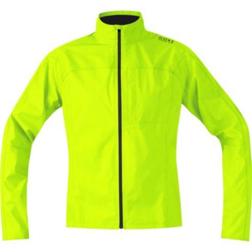 AIR GORE-TEX® Active Jacket