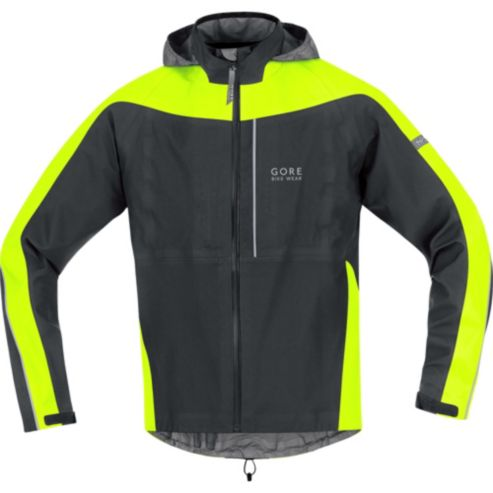 COUNTDOWN GORE-TEX® Jacket