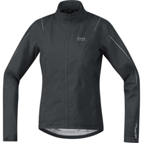 COUNTDOWN 2.0 GORE-TEX® LADY Jacket