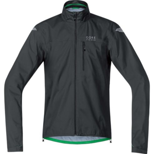 Veste ELEMENT GORE-TEX® Active