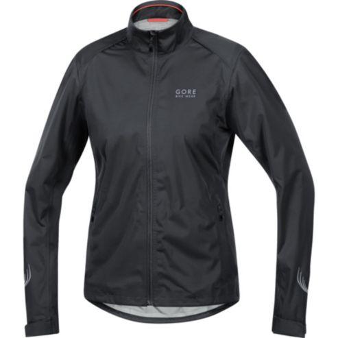 E LADY GORE-TEX® Active Jacket