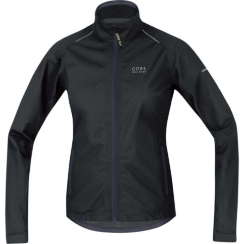 ELEMENT GORE-TEX® LADY Jacke