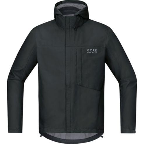 E GORE-TEX® Paclite Jacket