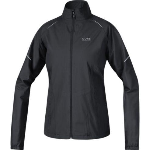 ESSENTIAL LADY GORE-TEX® Active Jacket