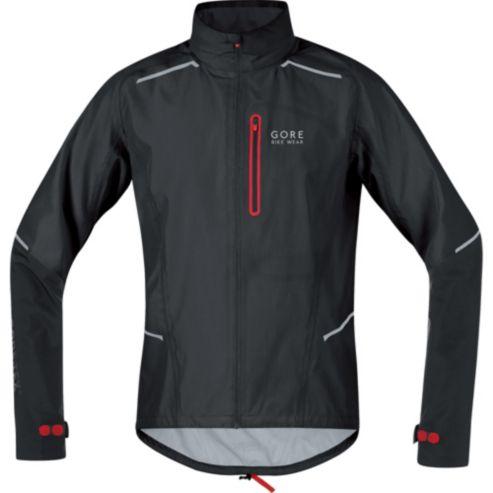 FUSION 2.0 GORE-TEX® Active Jacke