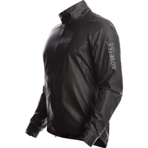 Giacca ONE 1985 GORE-TEX® SHAKEDRY™