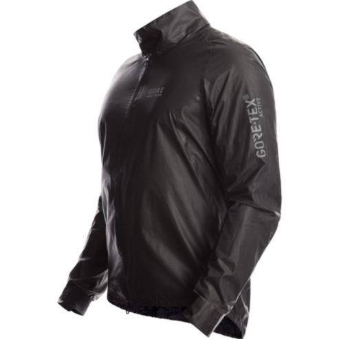 ONE 1985 GORE-TEX® SHAKEDRY™ Jacket
