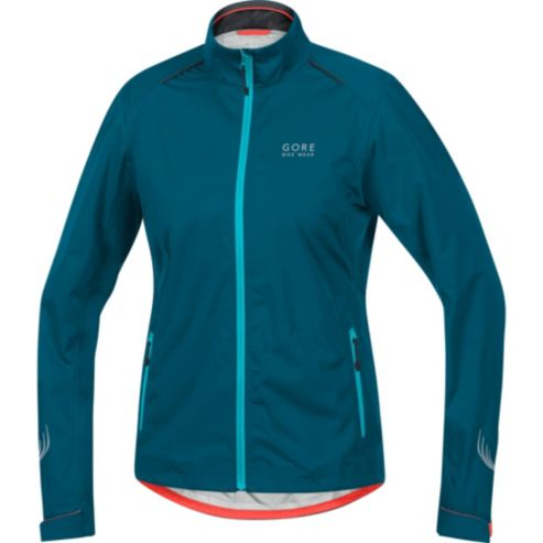 ELEMENT LADY GORE-TEX® Active Jacke