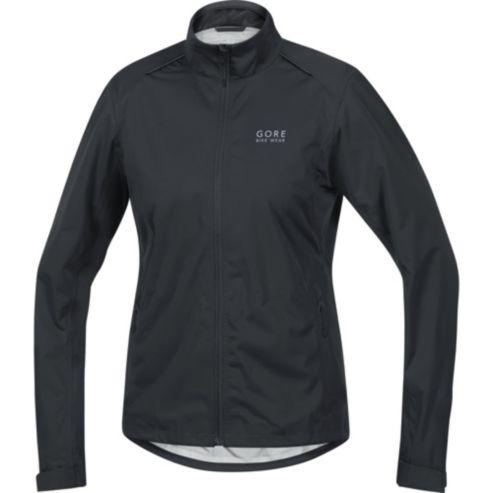 ELEMENT LADY GORE-TEX® Active Jacket