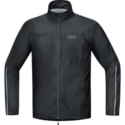 ESSENTIAL GORE-TEX® Active Jacket
