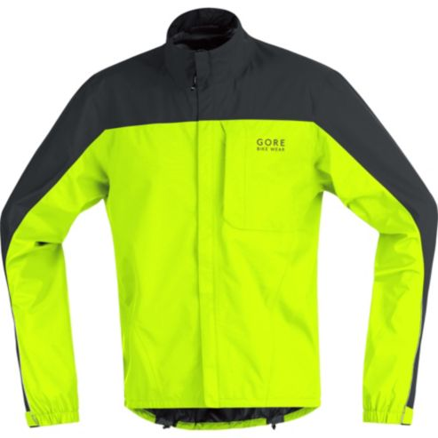 PATH NEON Jacket