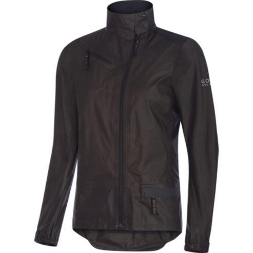 ONE POWER LADY GORE-TEX® SHAKEDRY™ Bike Jacket