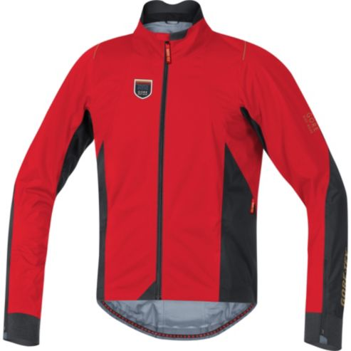 30th OXYGEN 2.0 GORE-TEX® Active Jacket