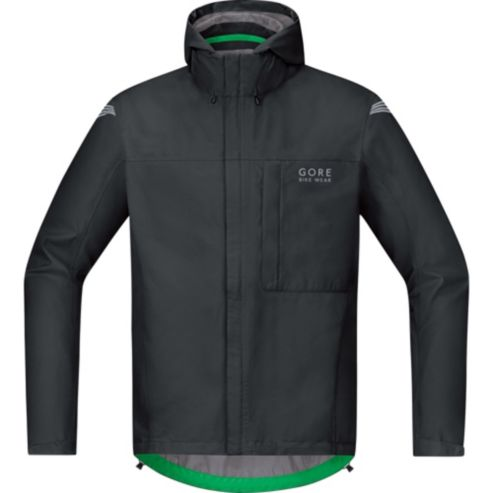 Veste ELEMENT GT Paclite