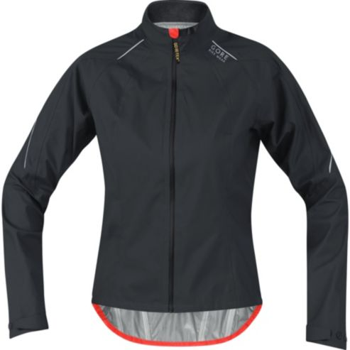 POWER LADY GORE-TEX® Active Jacke