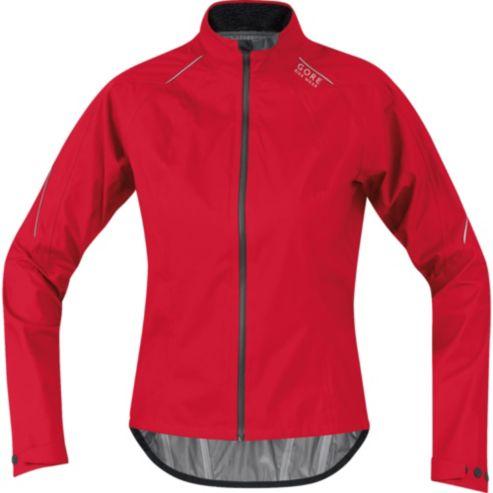 ROAD RACE GORE-TEX® Active LADY Jacket