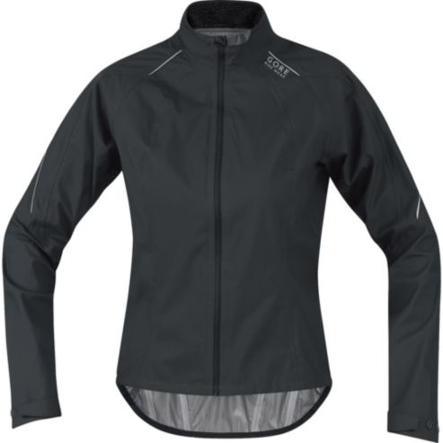 ROAD RACE GORE-TEX® Active LADY Jacke