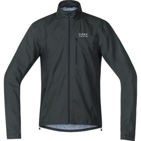 ELEMENT GORE-TEX® Active Jacke