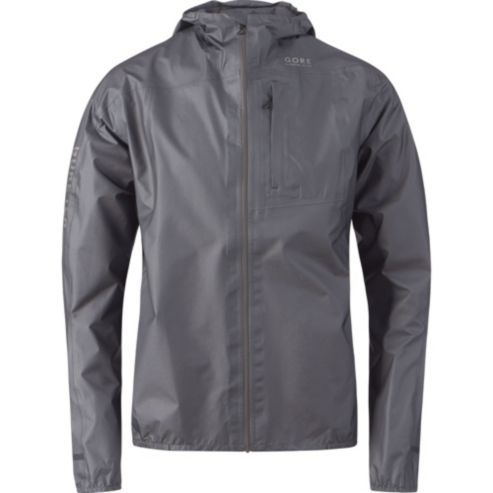 ONE GORE-TEX® Jacket