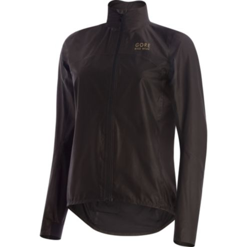 ONE LADY GORE-TEX® SHAKEDRY™ Bike Jacket