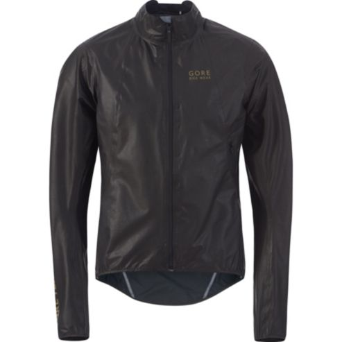 ONE GORE-TEX® Active Bike Jacket